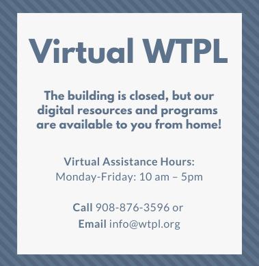 Copy of Virtual WTPL